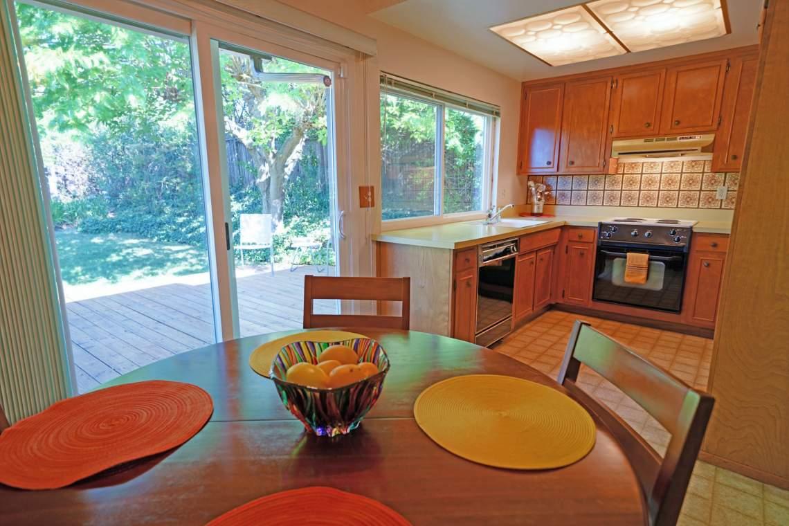 Kitchen-Dining-web