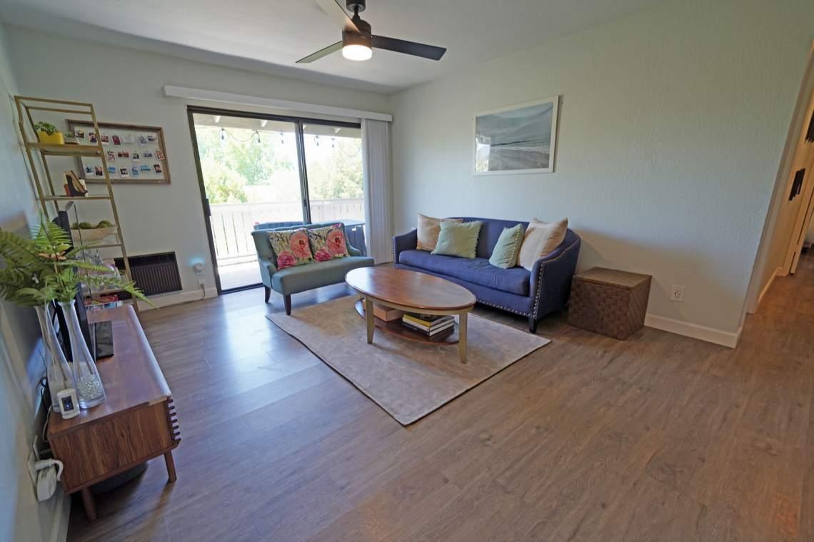 Living-Room-2-Web