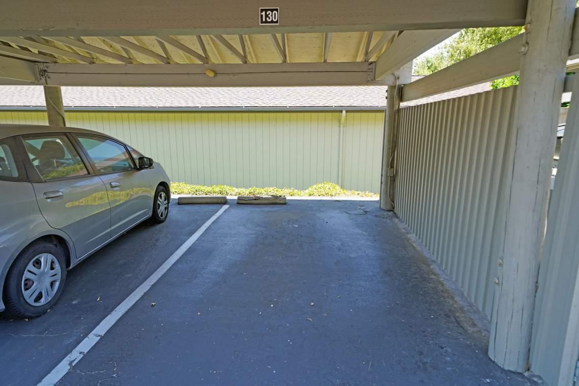 Parking-Space-web