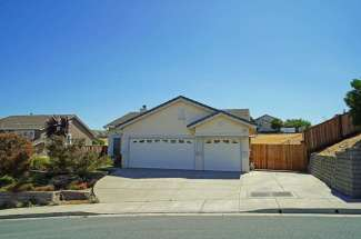 148 Sunpeak Drive, Pittsburg