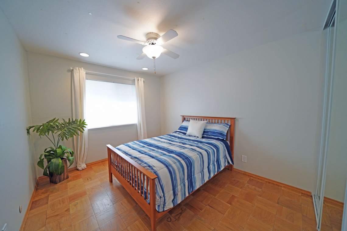 Bedroom-1-Web