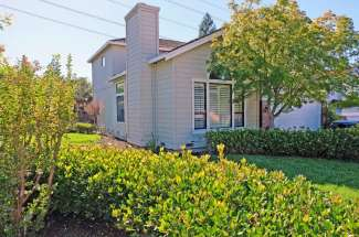 2194 Forsythia Drive, Martinez
