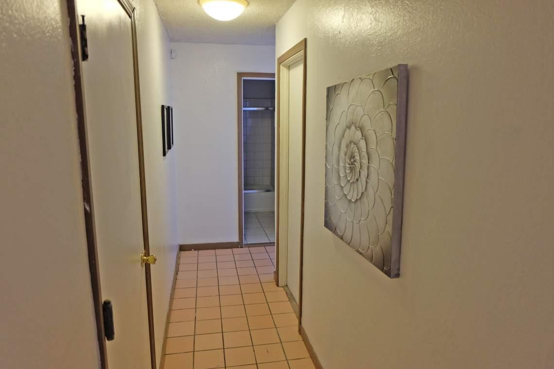 Hallway-Cypress-Resized