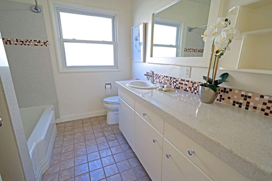 Bathroom-1-web