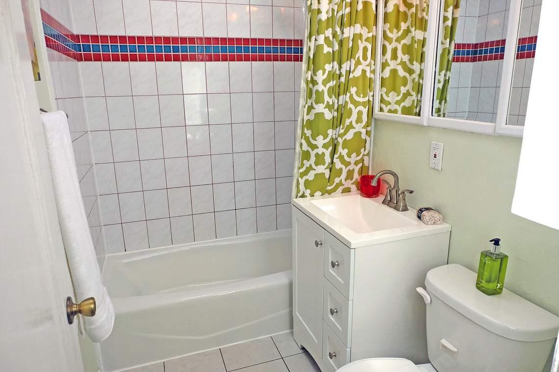 Bathroom-2-Web