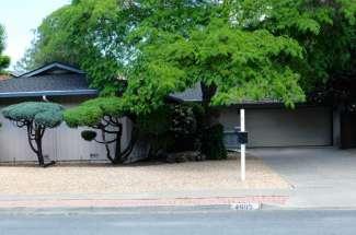 4605 Tahoe Drive Martinez