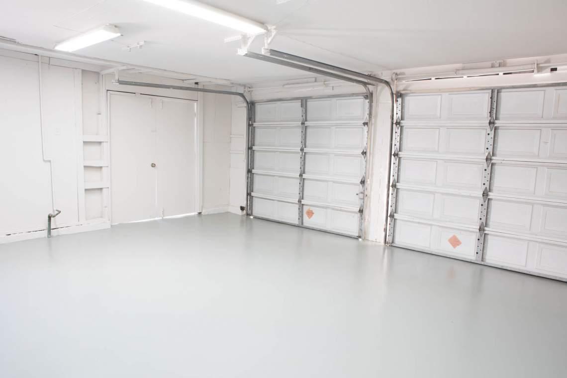 Garage web