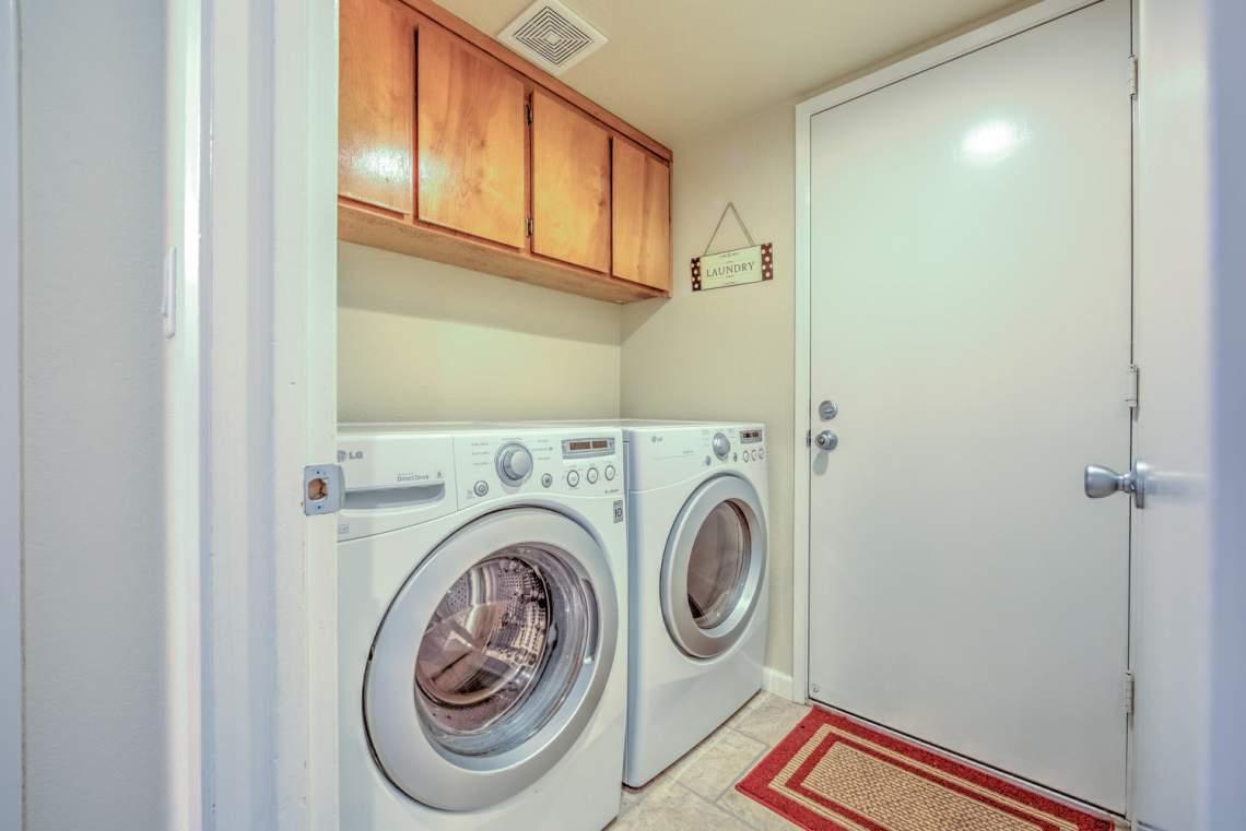 5030 Thatcher Dr Martinez CA-large-023-8-Laundry Room 1-1498x1000-72dpi