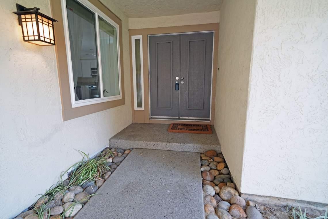 Front-door-Web