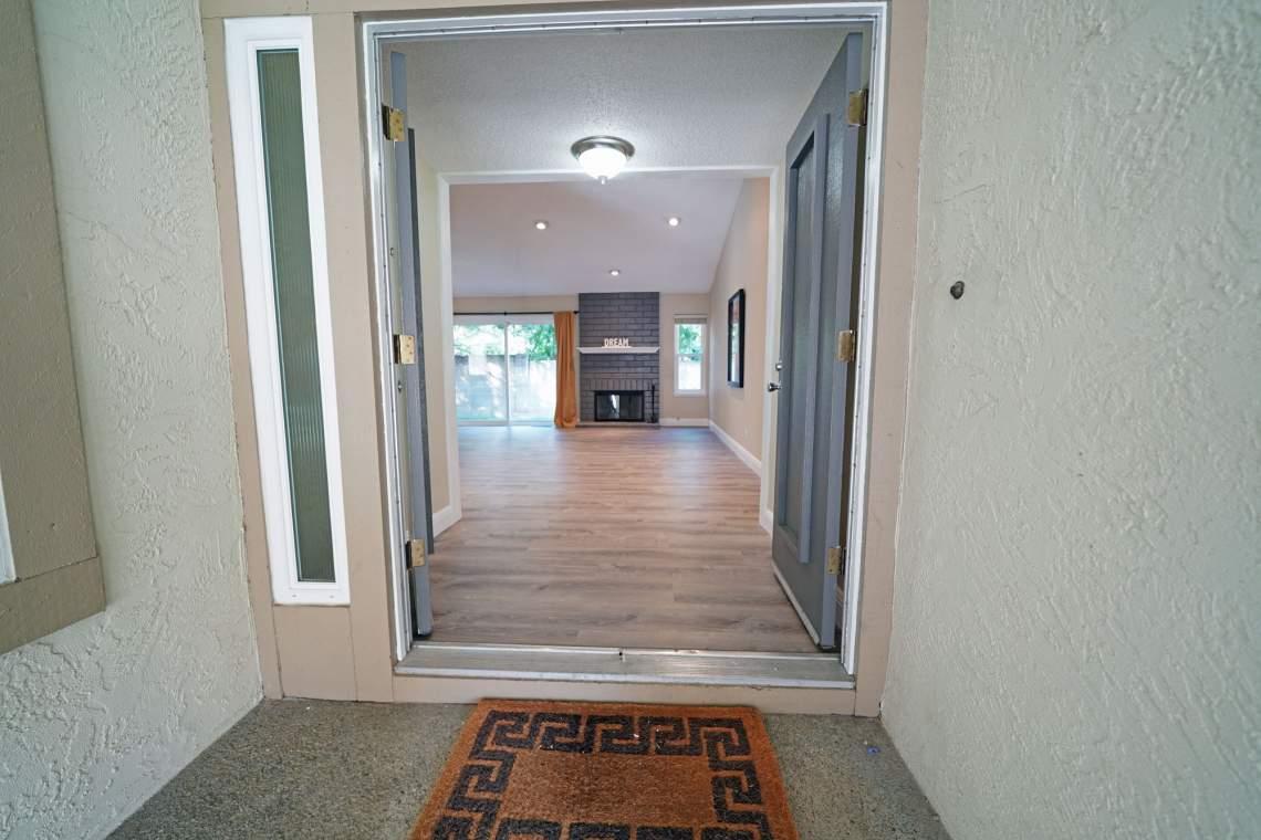 Front-door-open-web