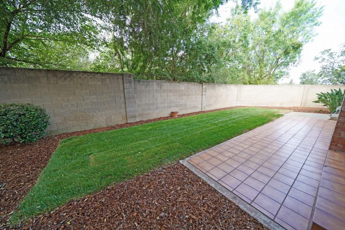 Rear-patio-web