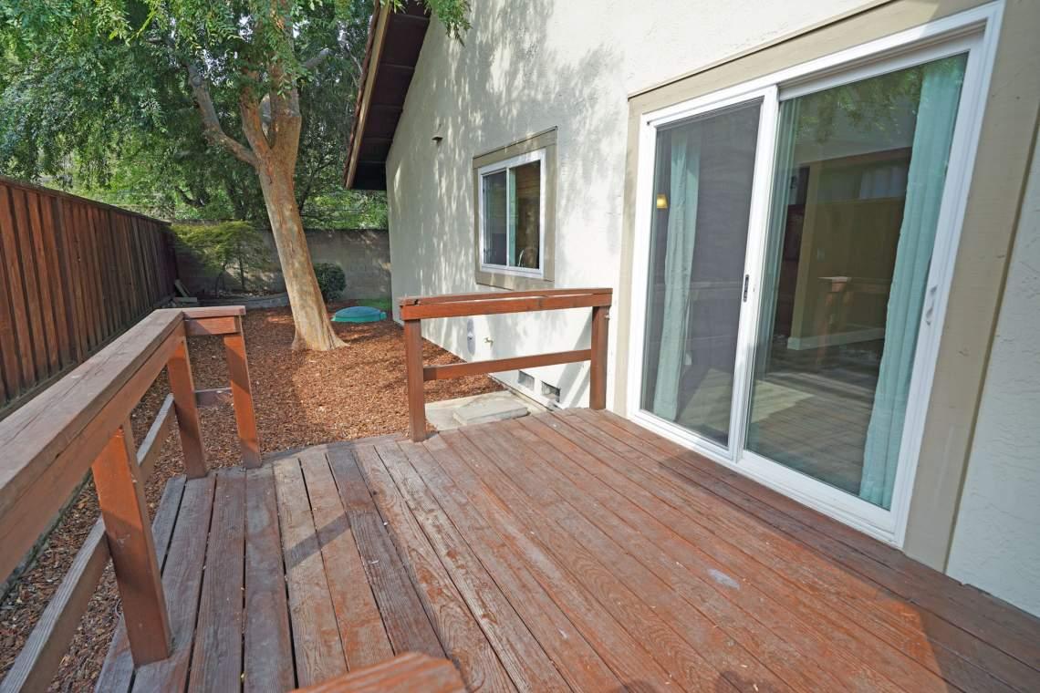 Side-Deck-web