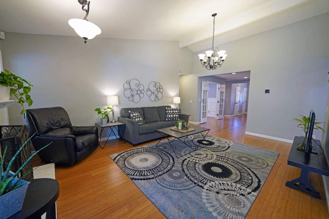 Living-Room-1-Web