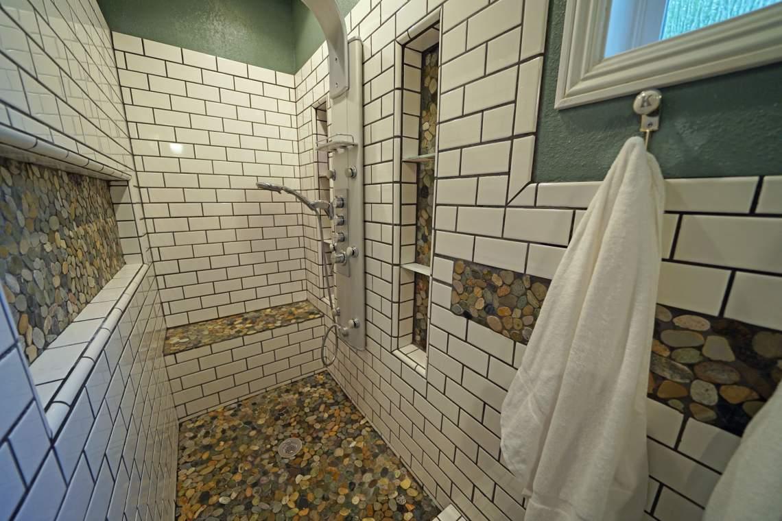 Master-shower-web