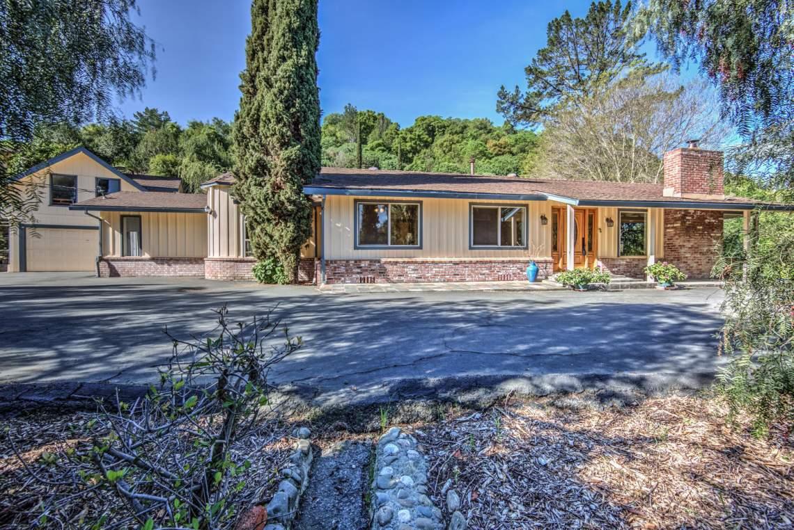 5808 Alhambra Ave Martinez CA-large-005-27-Exterior 1-1498x1000-72dpi