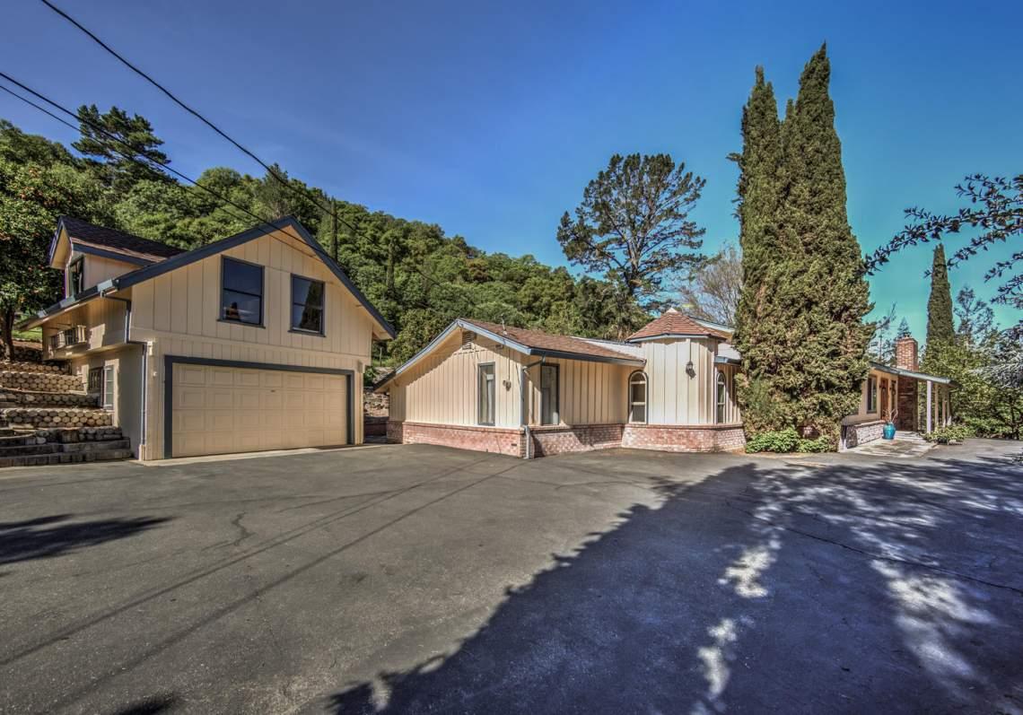 5808 Alhambra Ave Martinez CA-large-006-9-Exterior 1B-1432x1000-72dpi