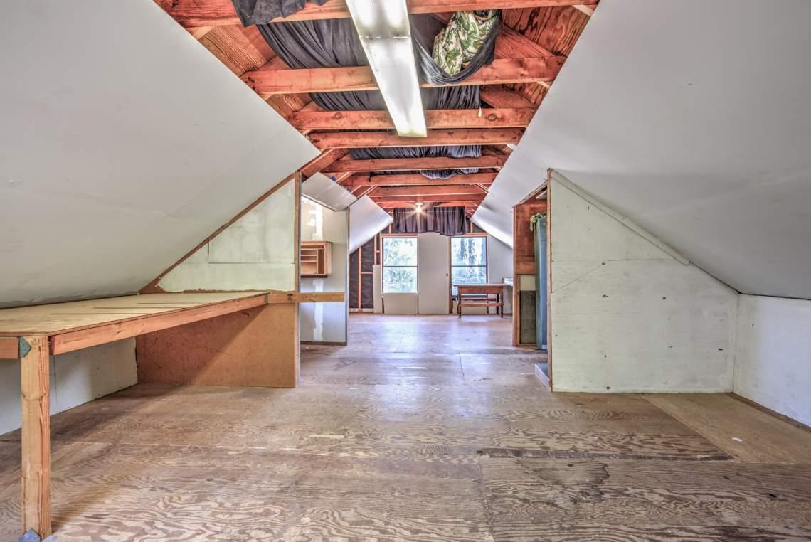 5808 Alhambra Ave Martinez CA-large-030-18-Bonus Room 1-1498x1000-72dpi