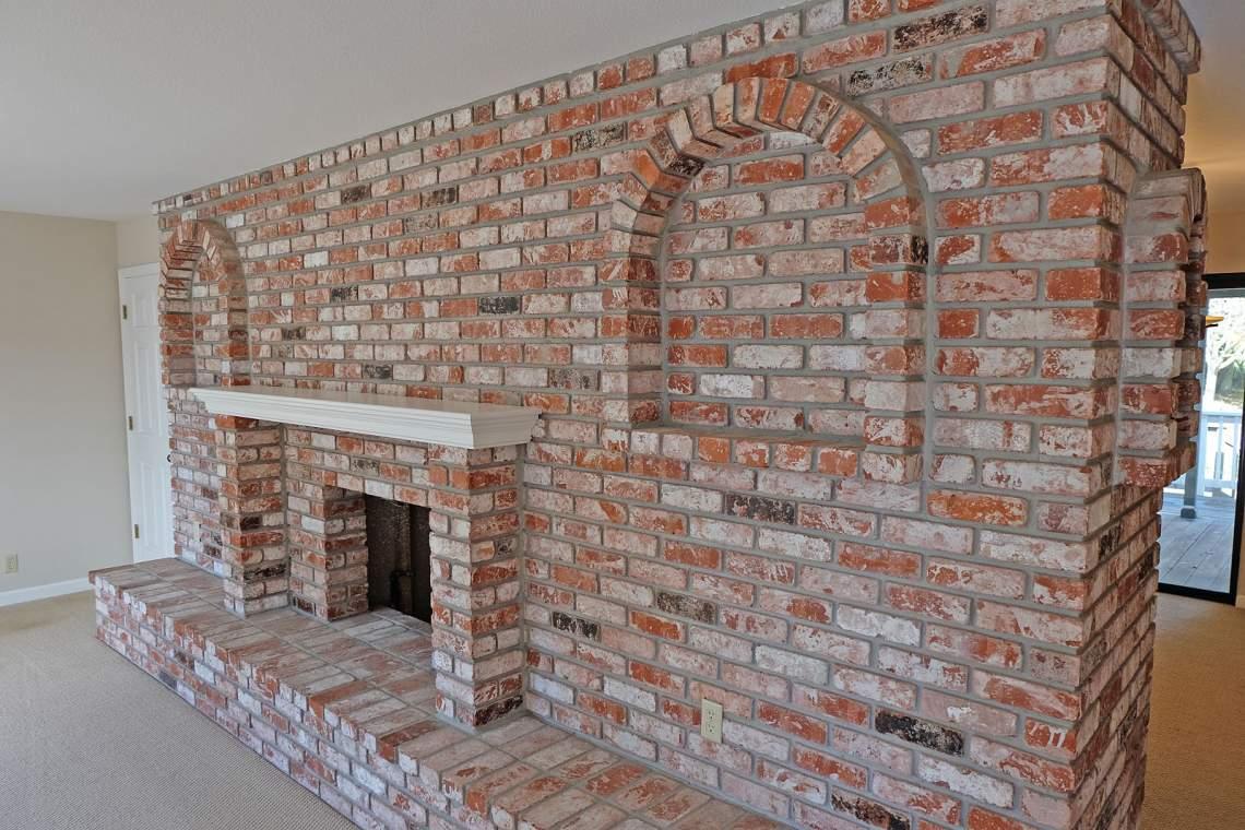 Alhambra LR Fireplace Resize