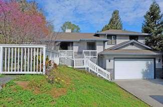 5826 Alhambra Avenue, Martinez