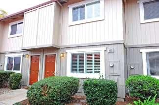 680 Concord Place, Pleasanton