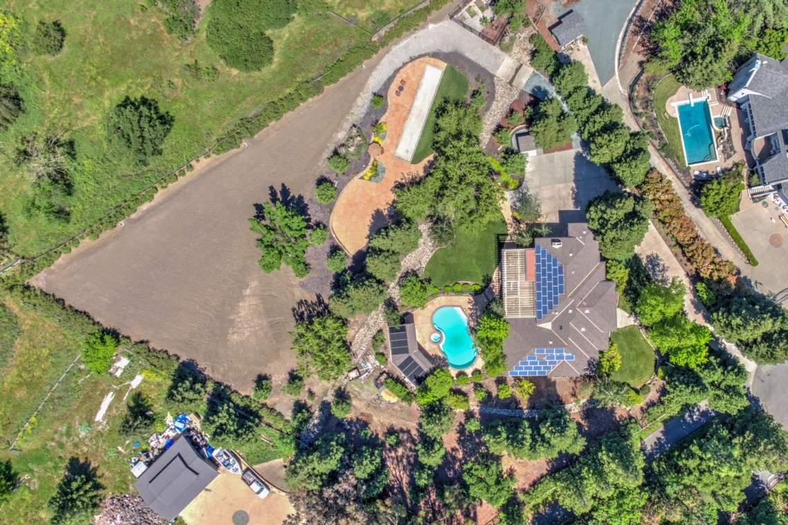 847 Sage Dr Martinez CA 94553-large-001-2-aerial1-1500x1000-72dpi