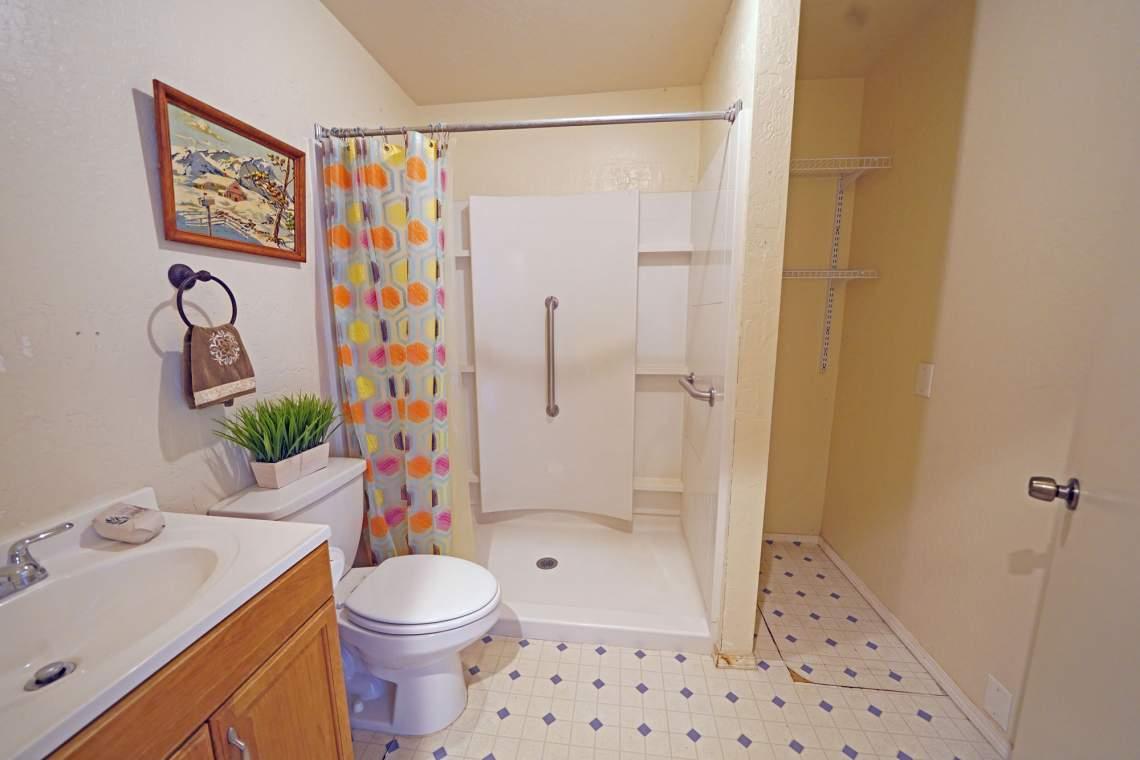 Downstairs-Full-Bath-Web