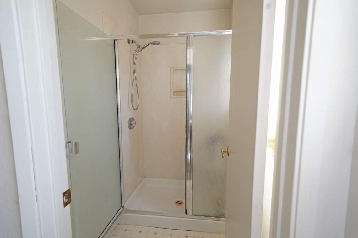 Upstairs-shower-web