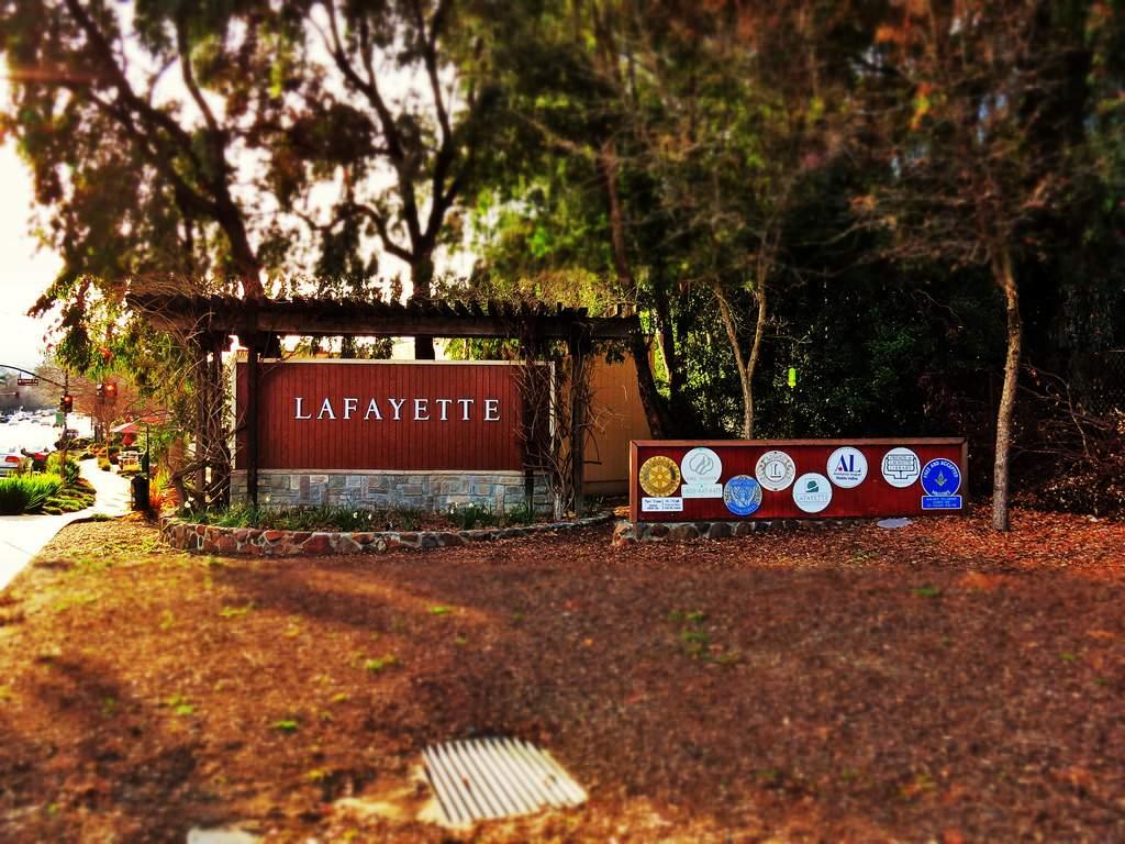 lafayette4