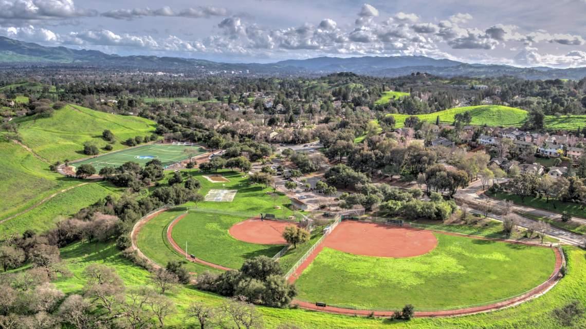 Hidden lakes Park Martinez-large-030-4-aerial1-1500x844-72dpi
