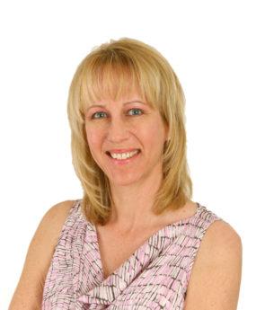 Diana Turnbloom