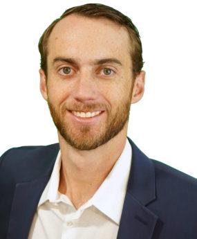 Brad Turnbloom